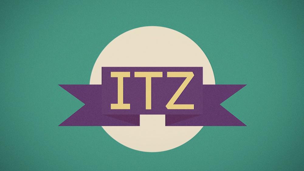 ZHDK_TC_IT_01
