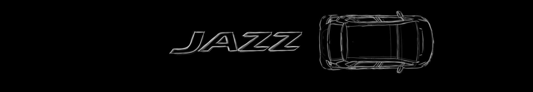 Jazz_v005
