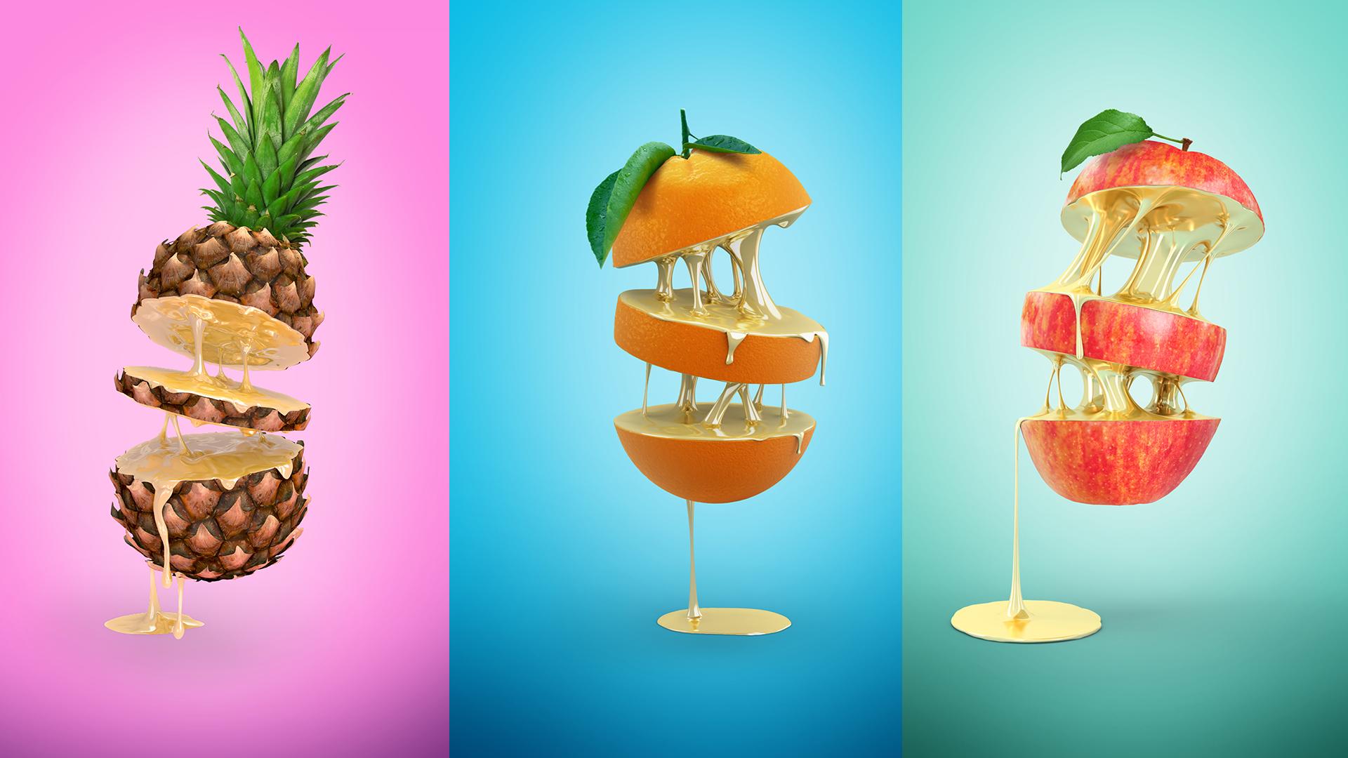 NikoEriksson_Golden_Fruit_001