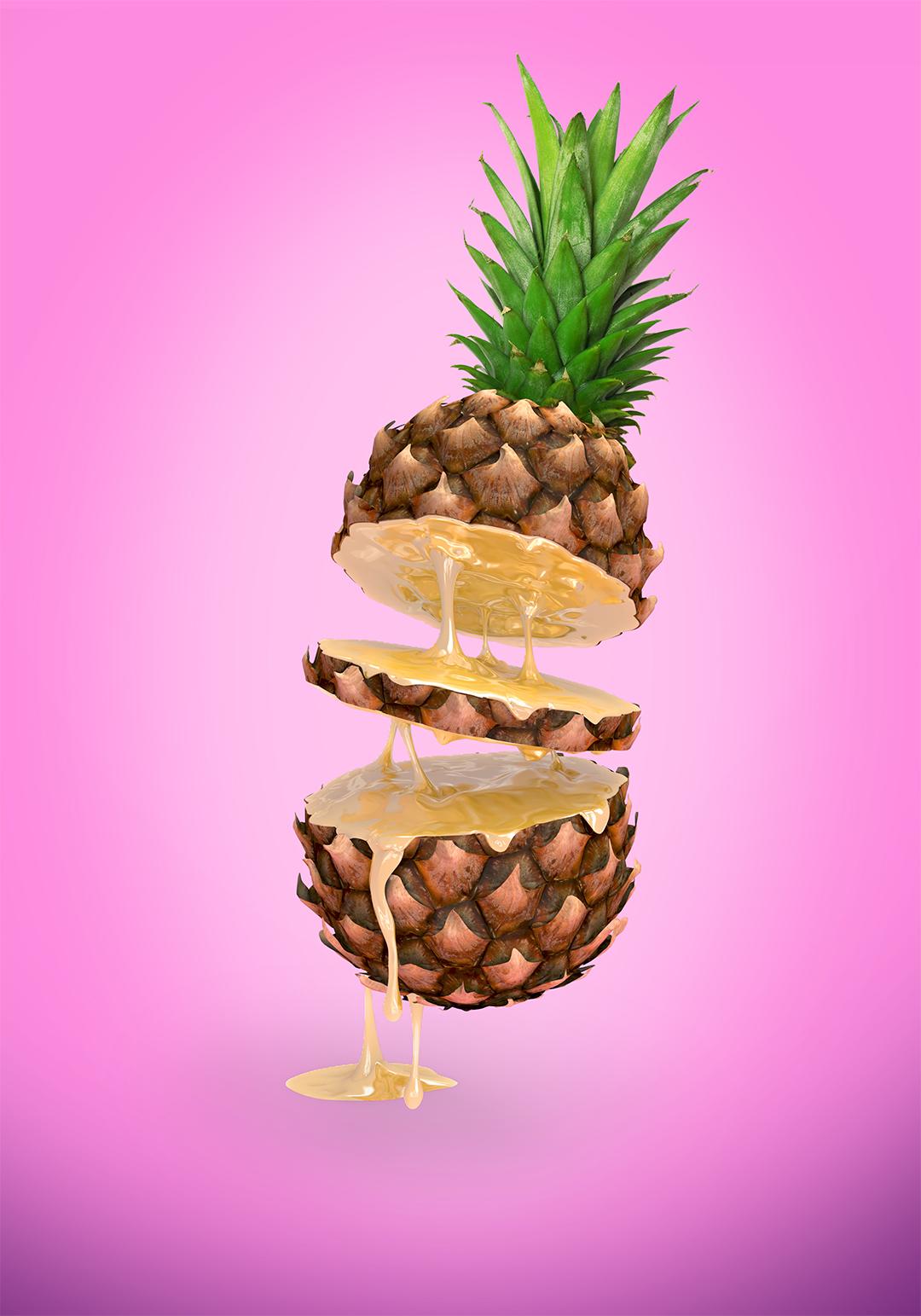 NikoEriksson_Golden_Fruit_002